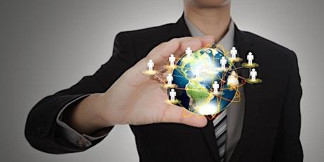 Start A Global Online Business For Less Than $100 (Melaka) tickets