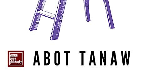 Abot Tanaw: Postgraduate Applications Workshop tickets