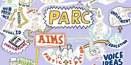 PARC Critical Autism Studies Conference 2021 tickets