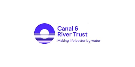 Brecon Canal Basin  Wednesday Wellbeing Walk Step by Step Canal and River tickets