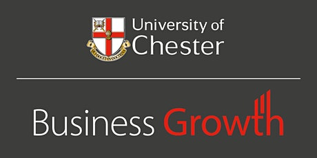 Business Growth Club: Recovery – Adaptation and Wellbeing tickets
