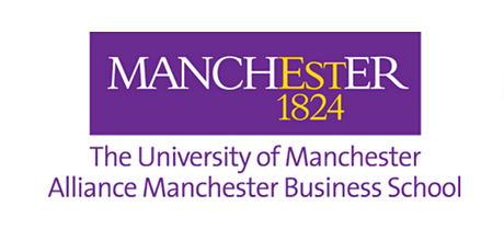 Manchester Institute of Innovation Research, Dr Stevienna de Saille tickets