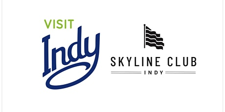 Connect at the Top:  Visit Indy tickets