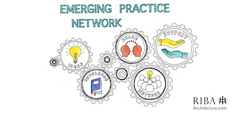 RIBA Yorkshire Small & Emerging Practice Network: Planning v Housing Crisis tickets