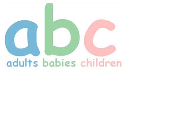 ABC (Adult Babies and Children) Toddler group image