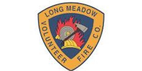 Meadow July 4th Yard Sale tickets