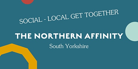 Social - Local Get Together tickets
