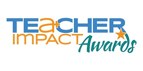 Virtual Teacher Impact Awards Ceremony tickets