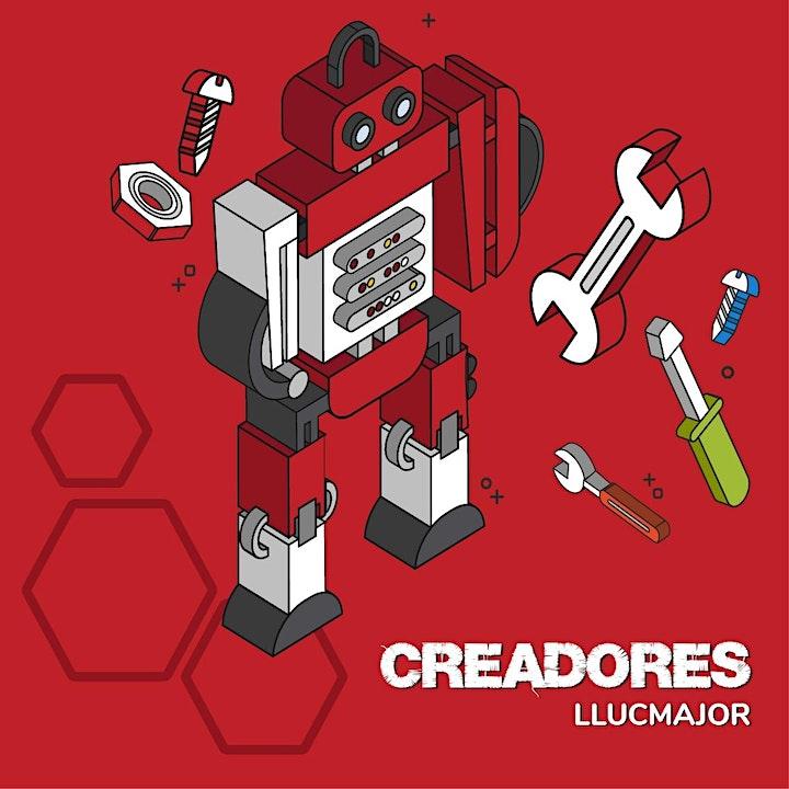 Imagen de Copia de CHARLA GRATUITA DE ELECTRICIDAD
