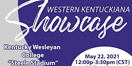 2021 Western Kentuckiana Showcase & Skills Challenge Powered by BLTSN tickets