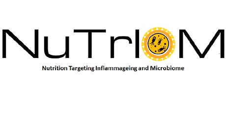 NuTrIoM Workshop 2: Best Practice for Human Intestinal Microbiome Research tickets