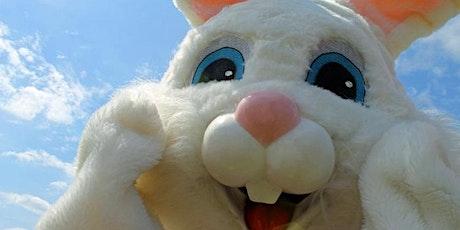 2021 Adult Easter Egg Hunt tickets