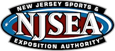 New Jersey Sports and Exposition Authority logo