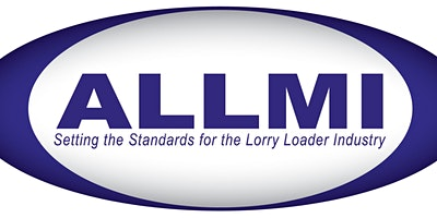 ALLMI Refresher Course including DVSA Upload (7 Hrs CPC)