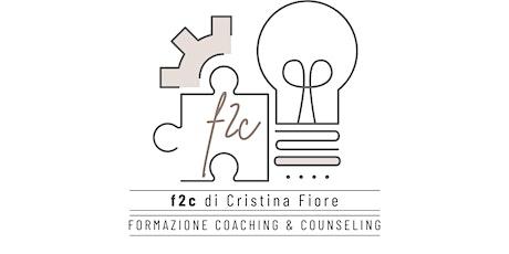 Raccontami - Narrazione e Counseling - ON LINE biglietti