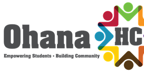 Ohana of Howard County Volunteer Information Session tickets