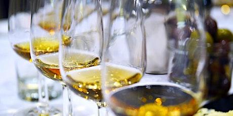 Exklusive Whiskyprovning Göteborg | Taysta Göteborg Den 10 July tickets