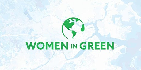 Women in Green Roundtable tickets