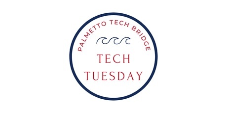 Tech Tuesday tickets