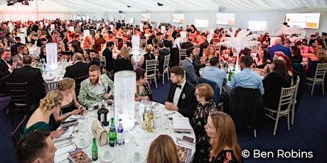 Bristol Life Awards 2021 tickets
