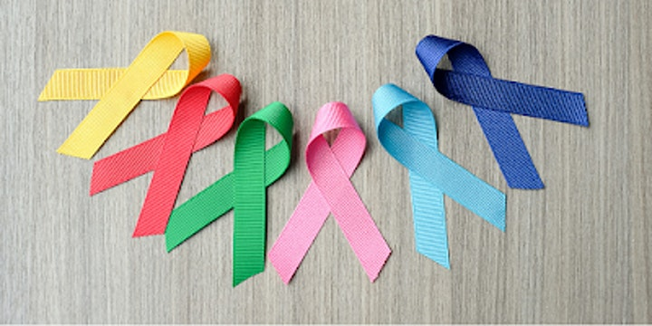 Symposium: Precision Medicine in Cancer Treatment and Prevention image