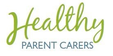 Healthy Parent Carers Programme - North West tickets