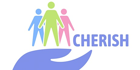 UoW CHERISH: Caring for University Students'Mental Health and Wellbeing tickets