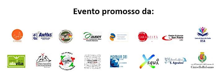 Immagine MEET THE MEETING a Cinisello Balsamo