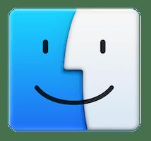 Mac Basics (Level 2)