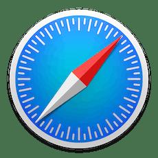 Safari Basics (for Mac) tickets