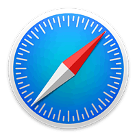 Safari Basics (for Mac)