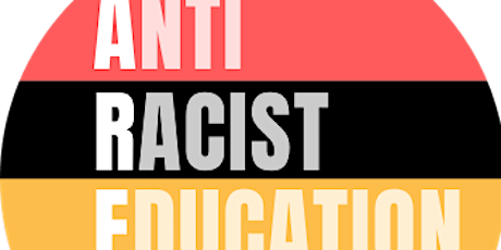 Anti-Racist Education Alliance, Inc. General Membership Meeting tickets
