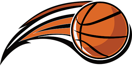 Space Coast Adult 3 x 3 Basketball Tournament tickets