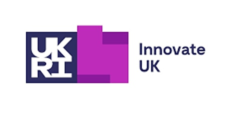 Innovate UK Loan Briefing Webinar tickets