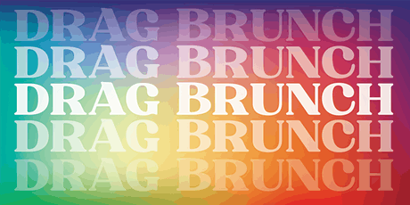 Red Mesa Cantina Drag Brunch tickets