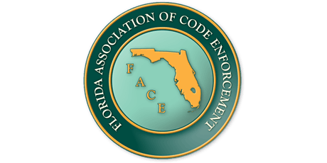 Florida Association of Code Enforcement 32nd Annual Conference (Virtual) tickets