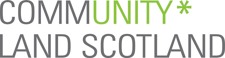The Future Sustainability of Highland Communities #1 - Depopulation image