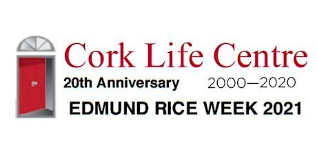 Edmund Rice Week - Official Opening of the Griffin Centre tickets