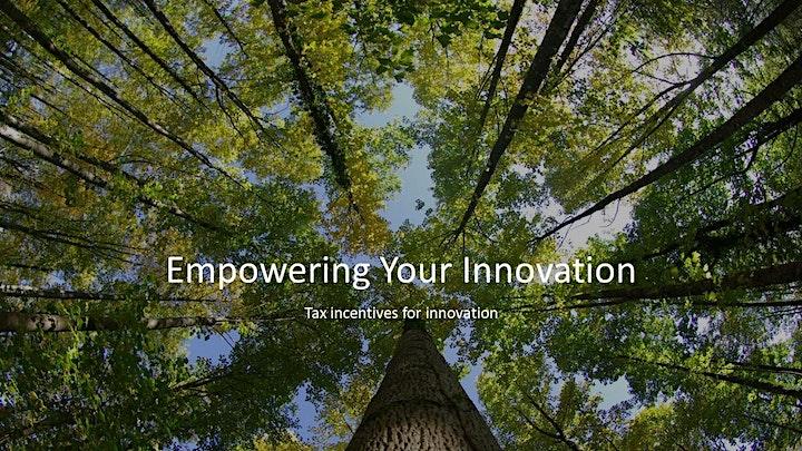 Imagen de WorkShop |Innovación 360º
