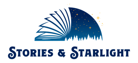 Stories and Starlight tickets