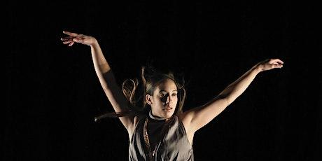 18th May mapdance Performance - Dance Studio 1 tickets