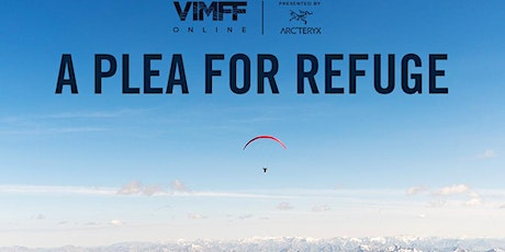 Vancouver International Mountain  Film Festival tickets