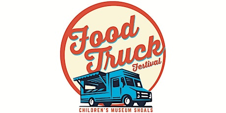 2021 Food Truck Festival presented by First Southern Bank tickets