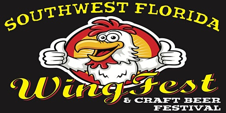 Annual Southwest Florida WingFest & Craft Beer Festival tickets