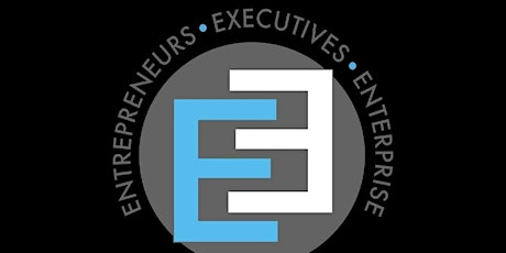 E3 Presents: Evaluate & Elevate Your Business! tickets