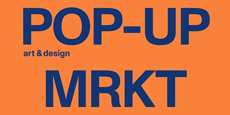 POP UP MRKT MAY / Participación Socios entradas