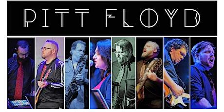 Pitt Floyd tickets