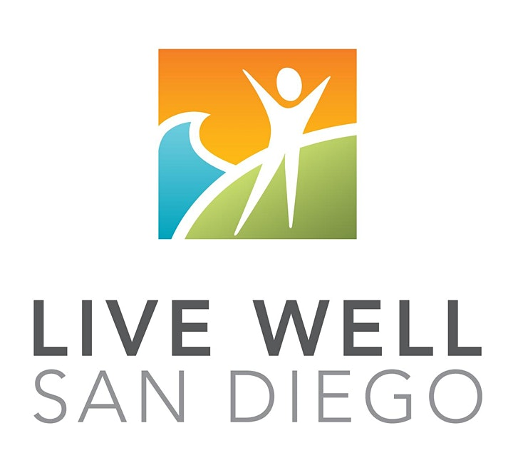 SDCCEOLC  General Monthly Meeting:  Grief vs Depression image