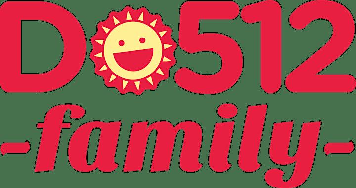 Trolls World Tour Community Drive-In + Do512 Family w/ Little Beast Sliders image