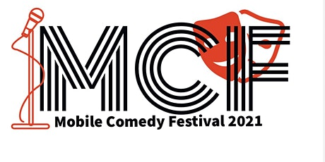 Mobile Comedy Festival tickets